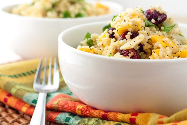 Cranberry-Mango-Millet-Salad-4