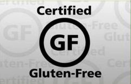 Gluten Free Living: Battling Cross Contamination
