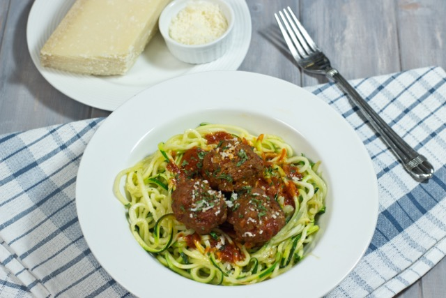 zoodle 5