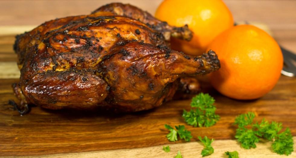 orange chicken 2