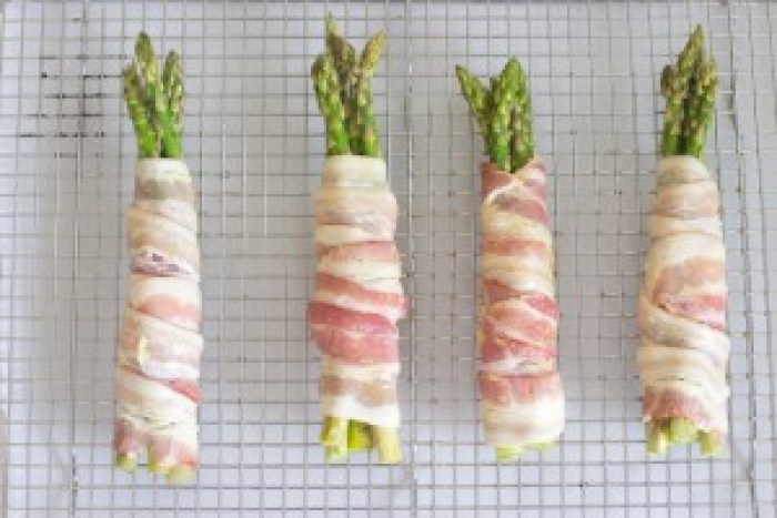 5 Essential Steps to Prevent Gluten Cross Contamination In Your Kitchen