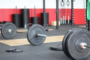 4 Important Motivations for a Successful Workout Routine (Weekly Workouts)