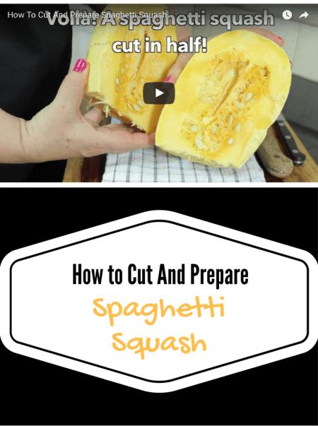 spaghetti-squash-pin
