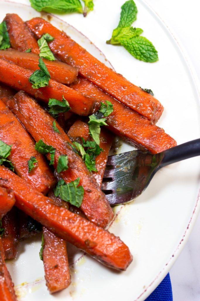 carrot-4