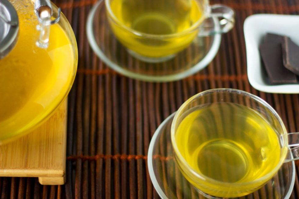 Drink tea | Benefits of tea | Wellness | stress relief