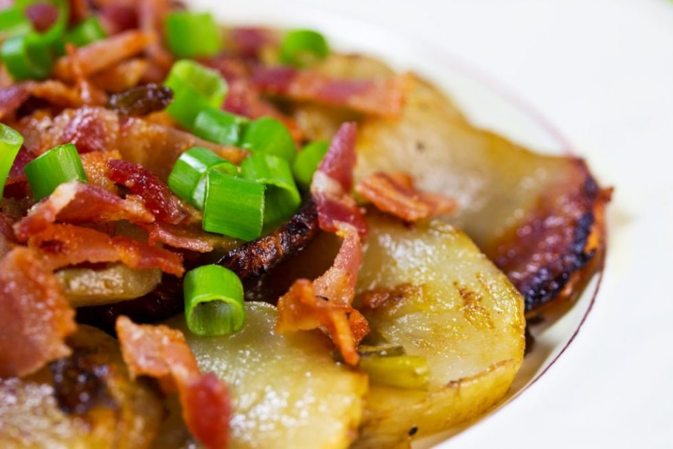Everything you need to know about sunchokes   How to cook delicious sunchokes   What are sunchokes   Benefits of sunchokes   also known as Jerusalem artichokes   Gluten free recipe   paleo recipe