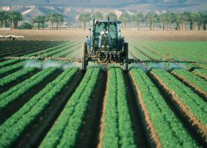 farmer-880567_1280