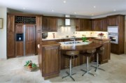 Alwood Kitchen