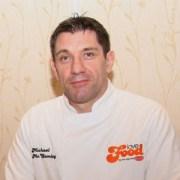 Michael McCamley