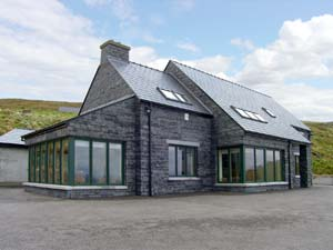 Self catering Ireland