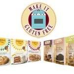 Make It Gluten Free