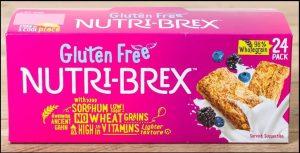 Nutribrex-2