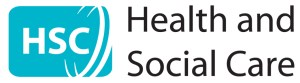 Health and Social Care Board Northern Ireland