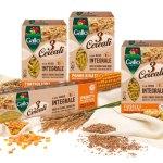 Riso Gallo Rice Pasta