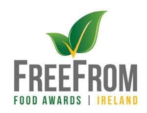 FreeFrom Food Awards Ireland