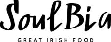 Soul Bia logo