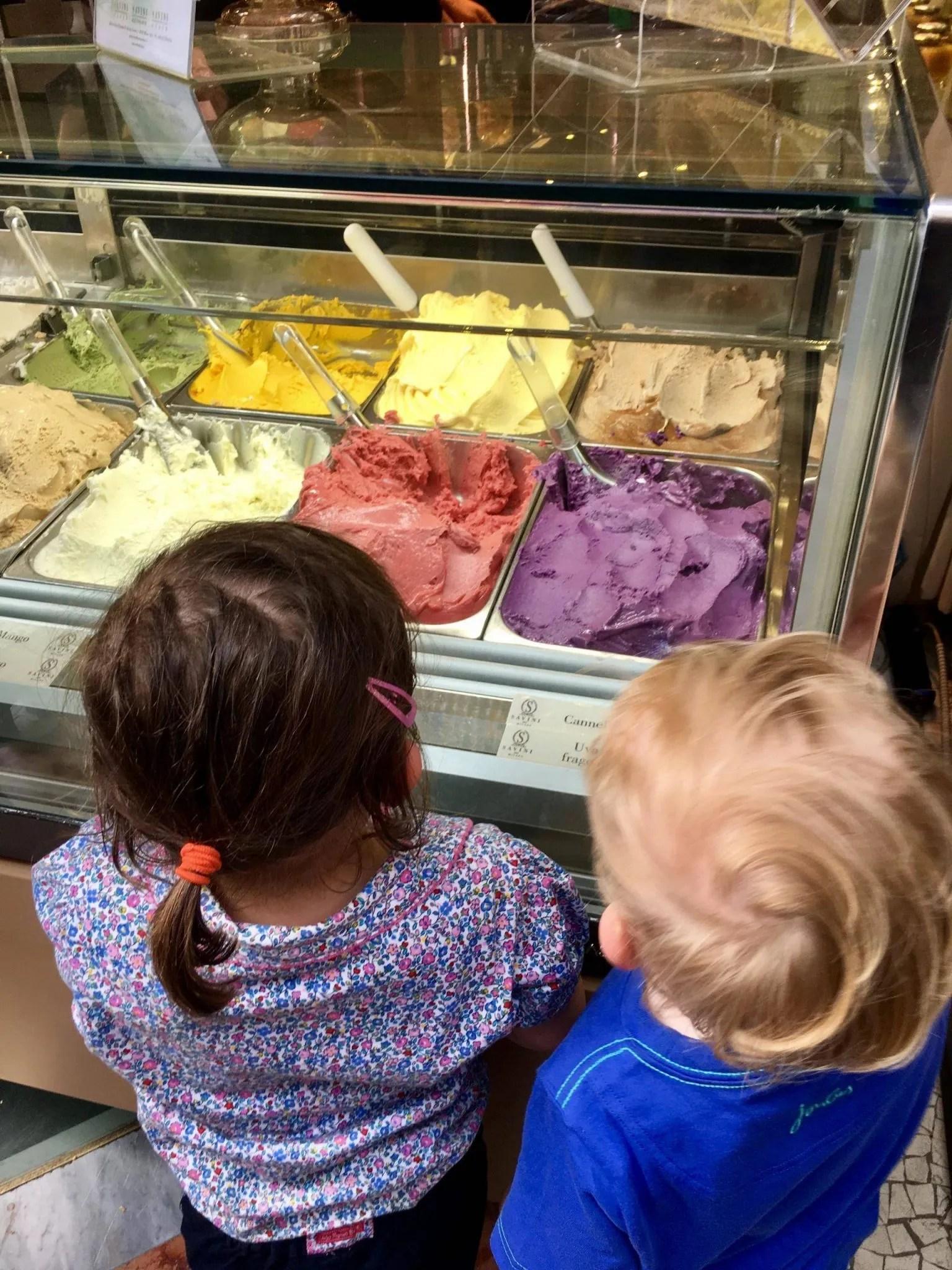 adventures of a gluten free globetrekker Went - Ate - Loved: June 2017 Monthly Round Up