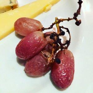 adventures of a gluten free globetrekker Fruit is not a pudding