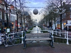 adventures of a gluten free globetrekker Delft gluten free