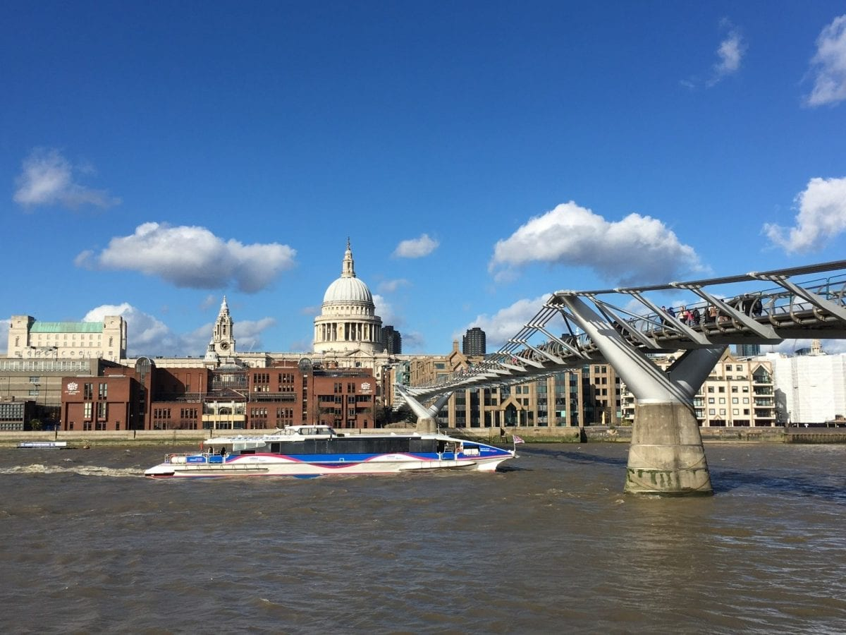 adventures of a gluten free globetrekker Went - Ate - Loved: March 2019 Monthly Round Up  Gluten free Travel gluten free London