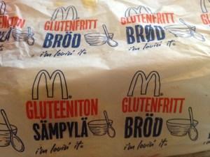 adventures of a gluten free globetrekker 2758C065-9216-43DC-A34B-94094E6FB73D5.jpg