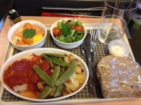 adventures of a gluten free globetrekker Sweden: Gluten Free Train Travel Gluten Free Travel International Sweden
