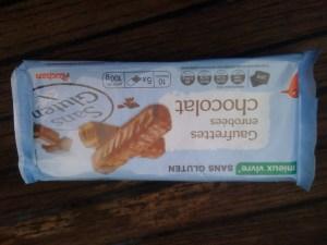 adventures of a gluten free globetrekker 3A527A88-0CB4-4C46-BE7B-402D30273BFE8.jpg