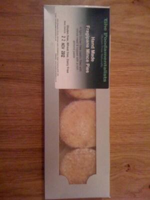 adventures of a gluten free globetrekker 71D12CDC-A7DF-4F72-9496-8D061B6AB2836.jpg