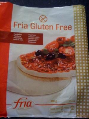 adventures of a gluten free globetrekker 739B3AA9-785B-4D96-8A67-4A92408629FB5.jpg