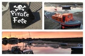 adventures of a gluten free globetrekker Gluten Free Wells-next-the-Sea: The Crown Hotel Gluten Free Travel UK Norfolk