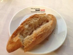 adventures of a gluten free globetrekker BAA45A62-911F-4046-BBAC-2D0CCED5E0267.jpg