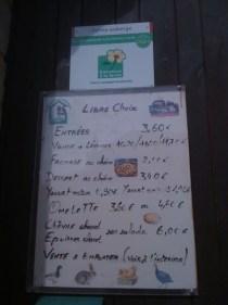 adventures of a gluten free globetrekker Eating Gluten Free in France France Gluten Free Travel International