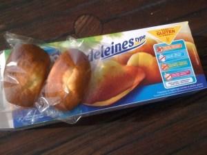 adventures of a gluten free globetrekker Gluten Free France: Supermarkets France Gluten Free Travel International