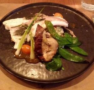adventures of a gluten free globetrekker FullSizeRender - Copy (3)