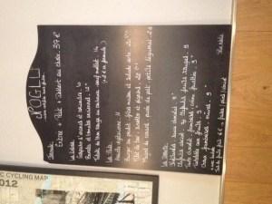 adventures of a gluten free globetrekker IMG_2171