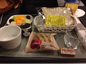 adventures of a gluten free globetrekker IMG_2284.JPG