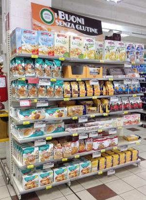 adventures of a gluten free globetrekker IMG_4613 (1)