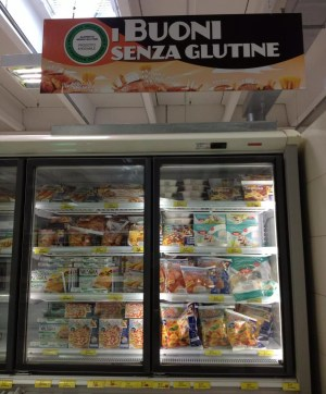 adventures of a gluten free globetrekker IMG_4615 (2)