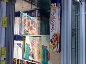 adventures of a gluten free globetrekker IMG_4616