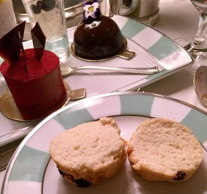adventures of a gluten free globetrekker img_8909-edited