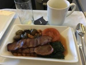 adventures of a gluten free globetrekker gluten free British airways