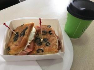 adventures of a gluten free globetrekker gluten free australia