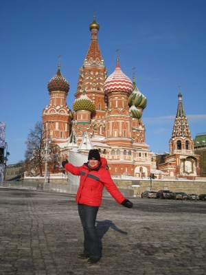 adventures of a gluten free globetrekker Moscow1