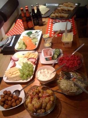 adventures of a gluten free globetrekker fria 1