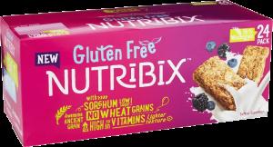 adventures of a gluten free globetrekker gluten-free-breakfast-cereal