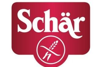 schär - glutenfrei coupons