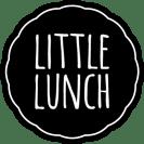 little lunch angebot