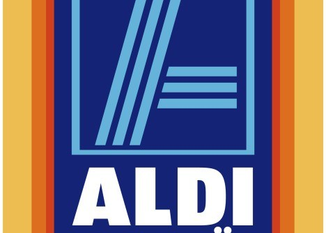 aldi archive glutenfrei coupons. Black Bedroom Furniture Sets. Home Design Ideas