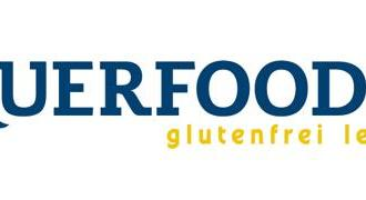 querfood logo