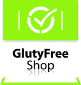 Glutyfree Shop Rabatt Gutscheincode
